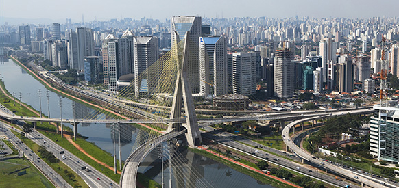 brasile_banner_dx