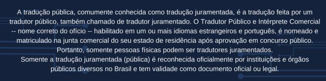tradjurexplic